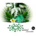 Cubrepezones MIMI Esmeralda de bijoux indiscrets