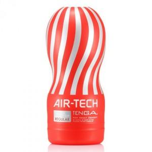 http://shop.latentaciongolosa.com/3641-thickbox/serie-tenga-air-tech-regular.jpg
