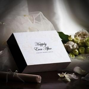 http://shop.latentaciongolosa.com/413-thickbox/felices-para-siempre-de-bijoux-indiscrets-blanco-perla.jpg