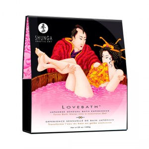 https://shop.latentaciongolosa.com/1384-thickbox/love-bath-fruta-del-dragon-shunga.jpg