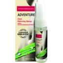 Adventure Anal Spray 30 ml