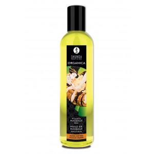 https://shop.latentaciongolosa.com/3662-thickbox/aceite-masaje-organica-almendras-dulces-de-shunga.jpg