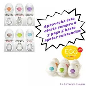 https://shop.latentaciongolosa.com/72-thickbox/huevera-surtida-tenga.jpg